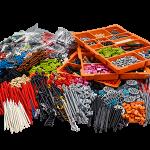 LEGO® Serious Play® Landscape Set