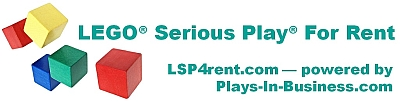 LSP4rent Logo