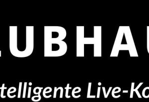 KLUBHAUS. Agentur für intelligente Kommunikation GmbH